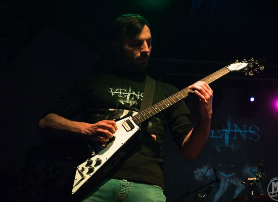 Veins-band-Nile-tour-2018-metal-innocence-25.jpg