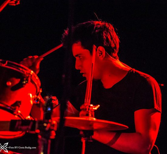 Veins-band-Nile-tour-2018-metal-innocence-4.jpg